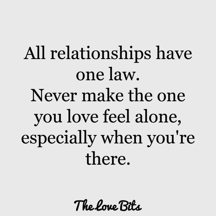 18 Relationship Quotes Marriage Divorce 11