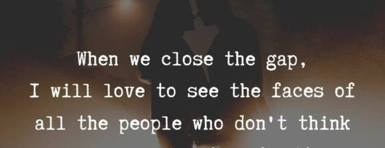 18 Relationship Quotes Marriage Divorce 14