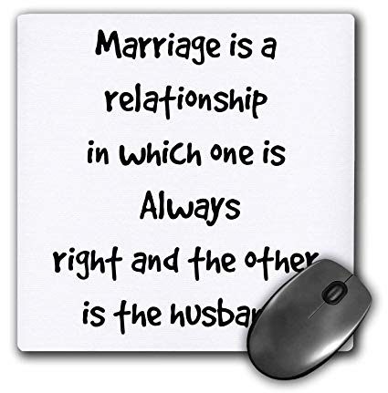 18 Relationship Quotes Marriage Divorce 15