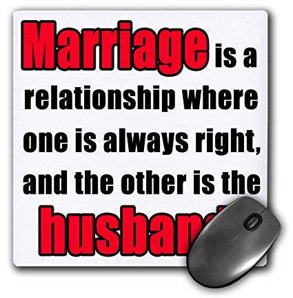 18 Relationship Quotes Marriage Divorce 16
