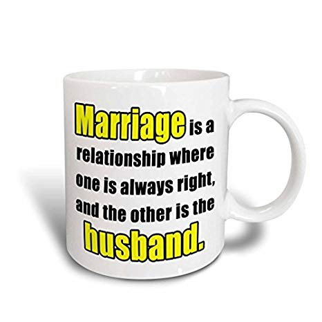 18 Relationship Quotes Marriage Divorce 6
