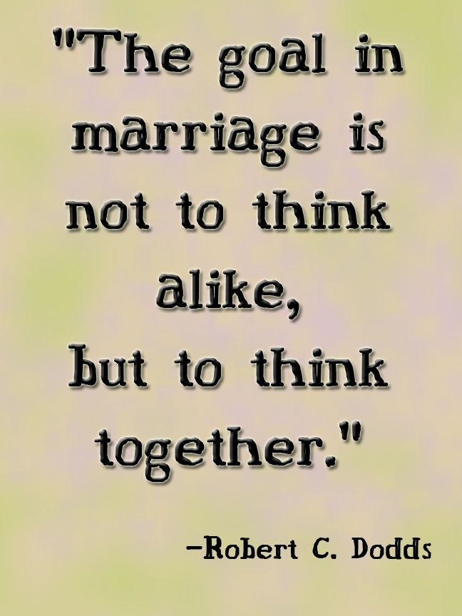 18 Relationship Quotes Marriage Divorce 7