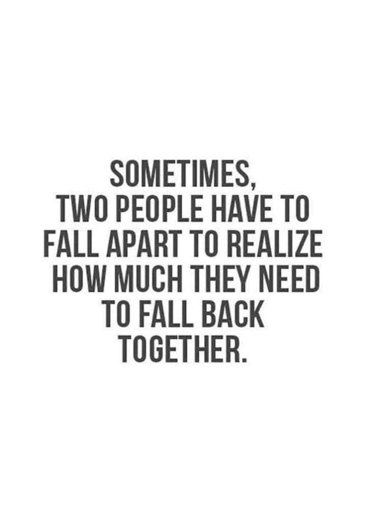 18 Relationship Quotes Marriage Men 10