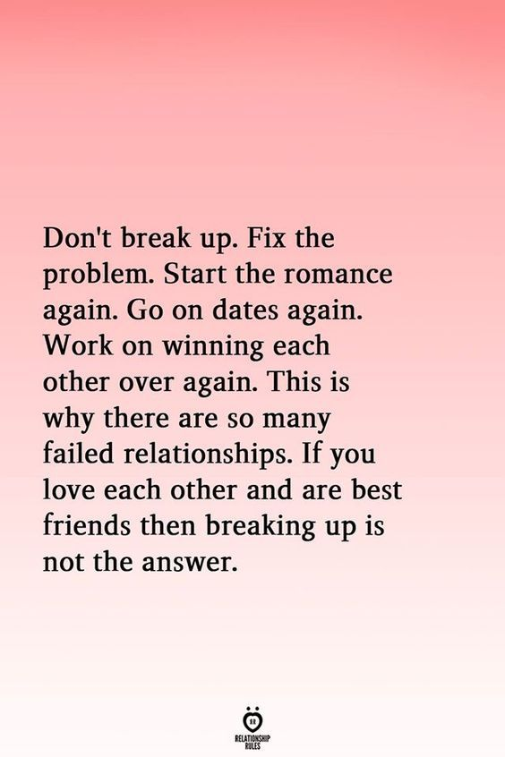 18 Relationship Quotes Marriage Men 17
