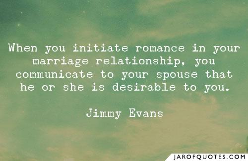 18 Relationship Quotes Marriage Men 18