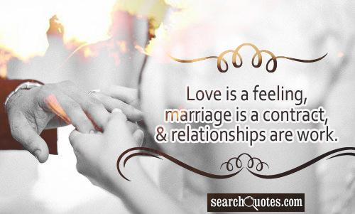18 Relationship Quotes Marriage Men 2