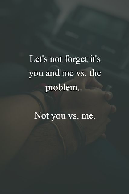 18 Relationship Quotes Marriage Men 4