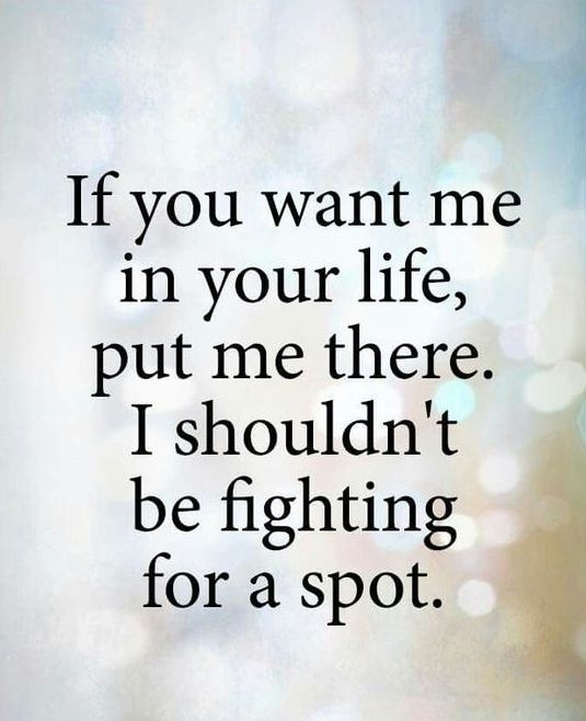 18 Relationship Quotes Marriage Men 5