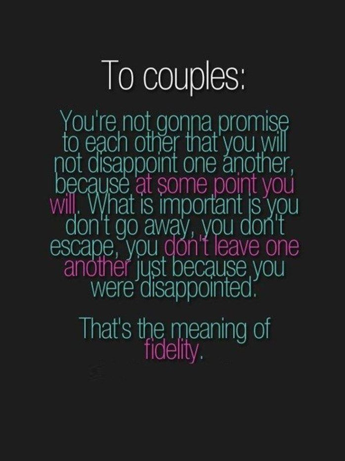 18 Relationship Quotes Marriage Men 6