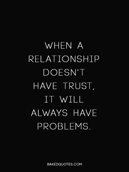 18 Relationship Quotes Marriage Men 7