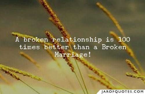 18 Relationship Quotes Marriage Men 9