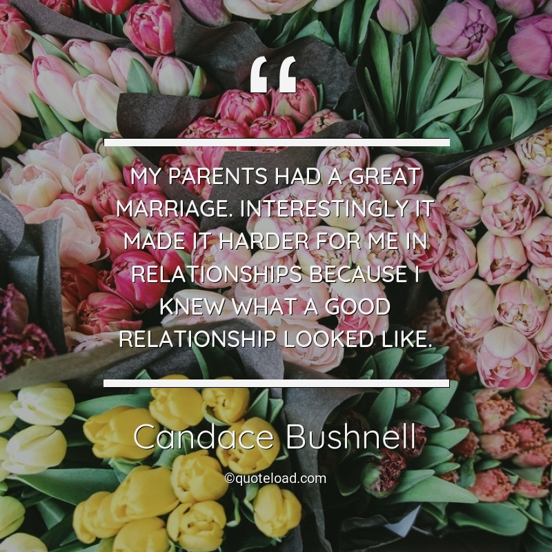 18 Relationship Quotes Marriage Signs 1