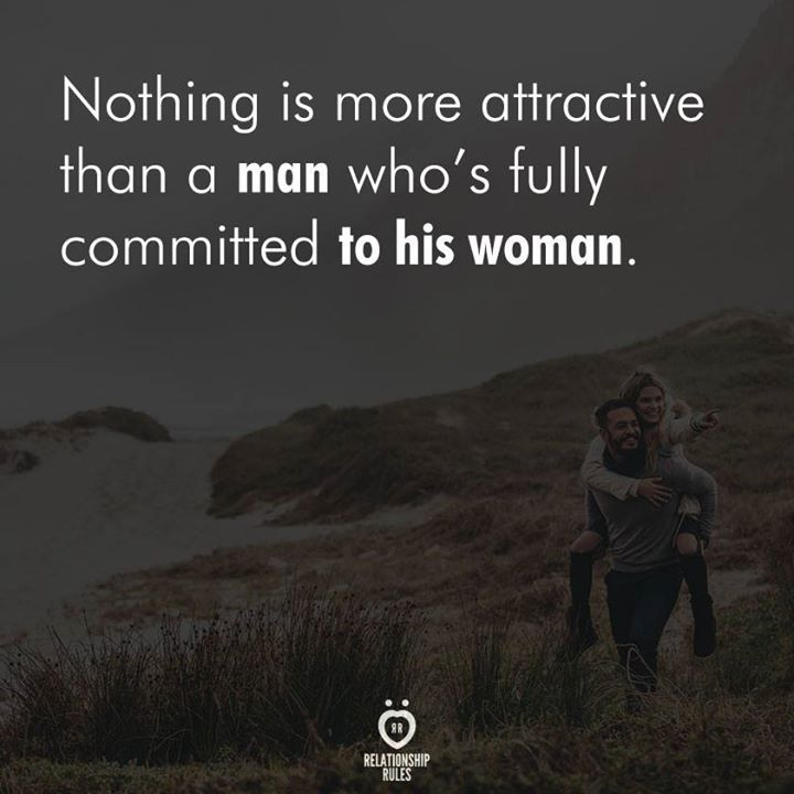 18 Relationship Quotes Marriage Signs 11