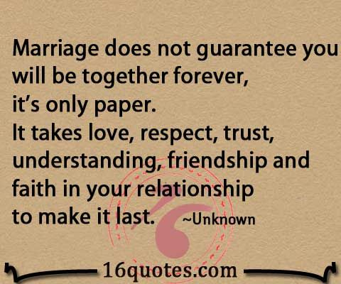 18 Relationship Quotes Marriage Signs 14