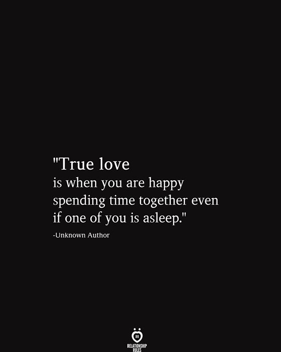 18 Relationship Quotes Marriage Soul Mates 14