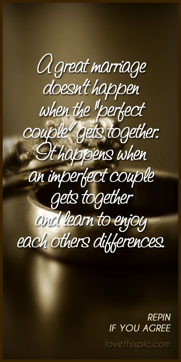 18 Relationship Quotes Marriage Soul Mates 18