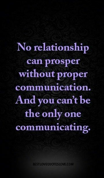 18 Relationship Quotes Marriage Soul Mates 5