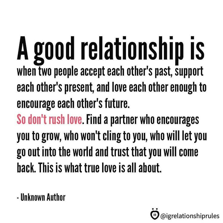 18 Relationship Quotes Marriage Soul Mates 6