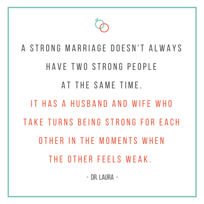 18 Relationship Quotes Marriage Sweets 1