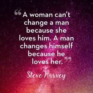 18 Relationship Quotes Marriage Sweets 10