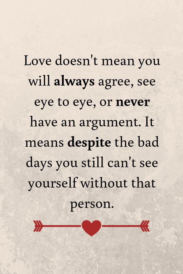 18 Relationship Quotes Marriage Sweets 12