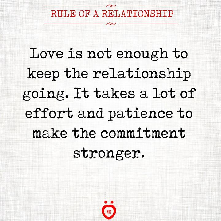 18 Relationship Quotes Marriage Sweets 15
