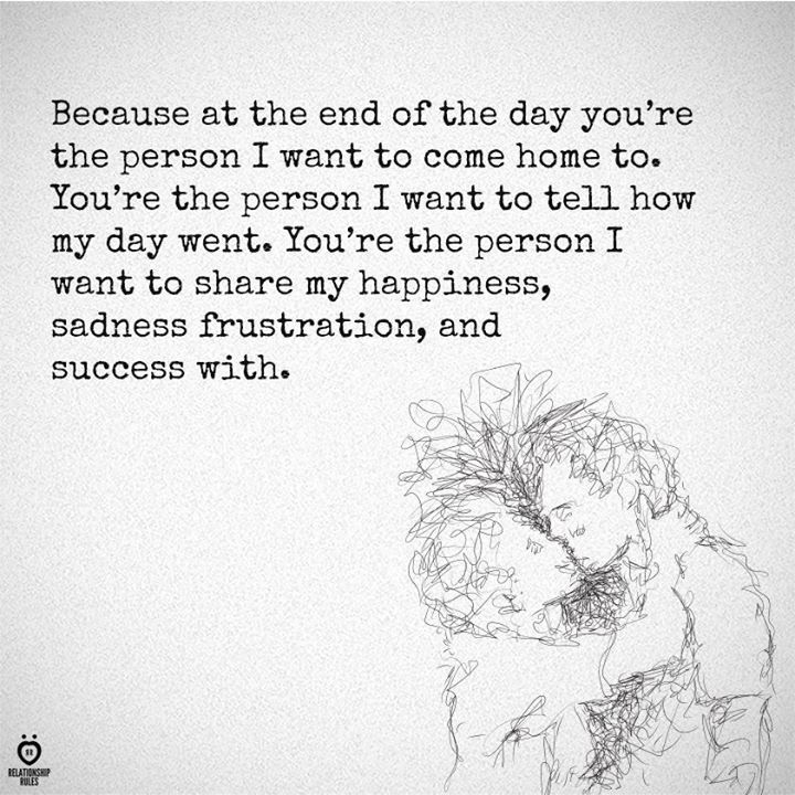 18 Relationship Quotes Marriage Sweets 2