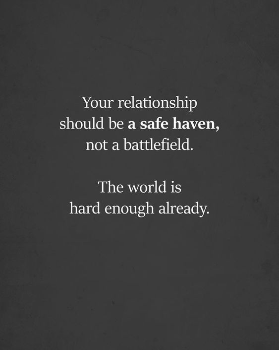18 Relationship Quotes Marriage Sweets 3