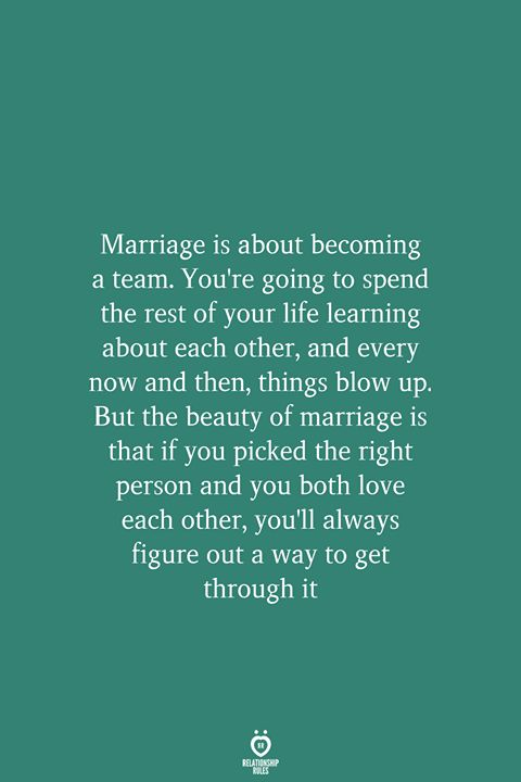 18 Relationship Quotes Marriage Sweets 4
