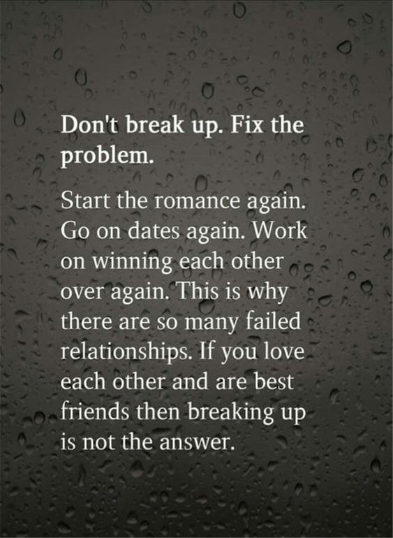19 Ending Relationship Quotes Marriage 1