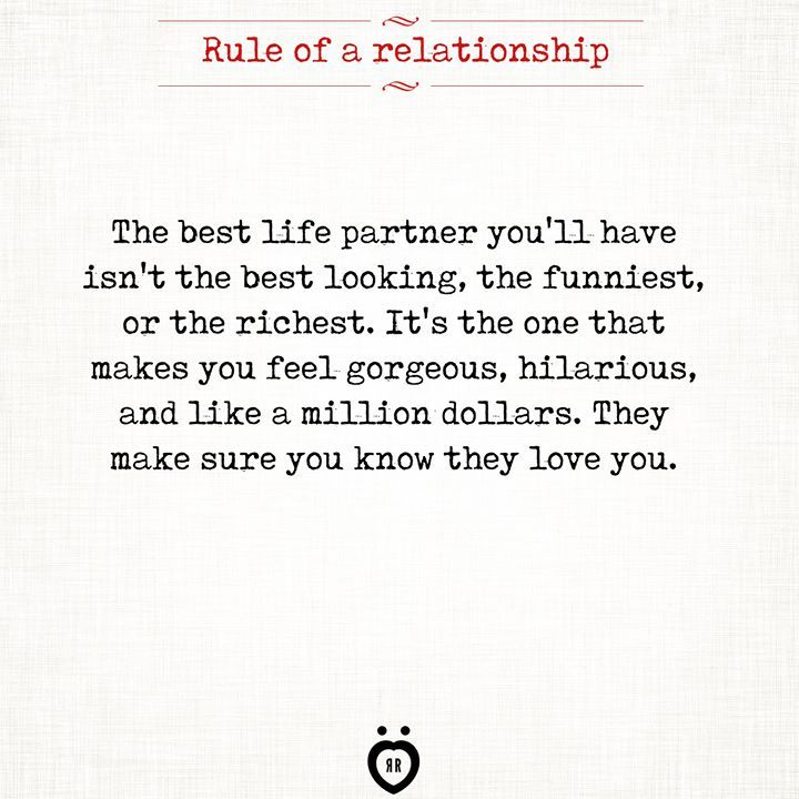 19 Ending Relationship Quotes Marriage 12