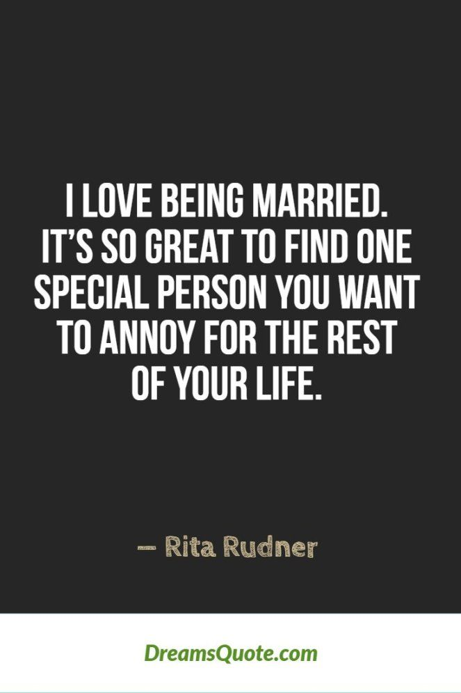 19 Ending Relationship Quotes Marriage 2