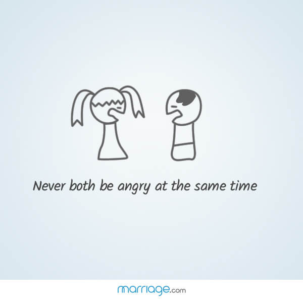 19 Ending Relationship Quotes Marriage 6