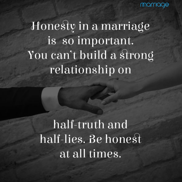 19 Ending Relationship Quotes Marriage 8