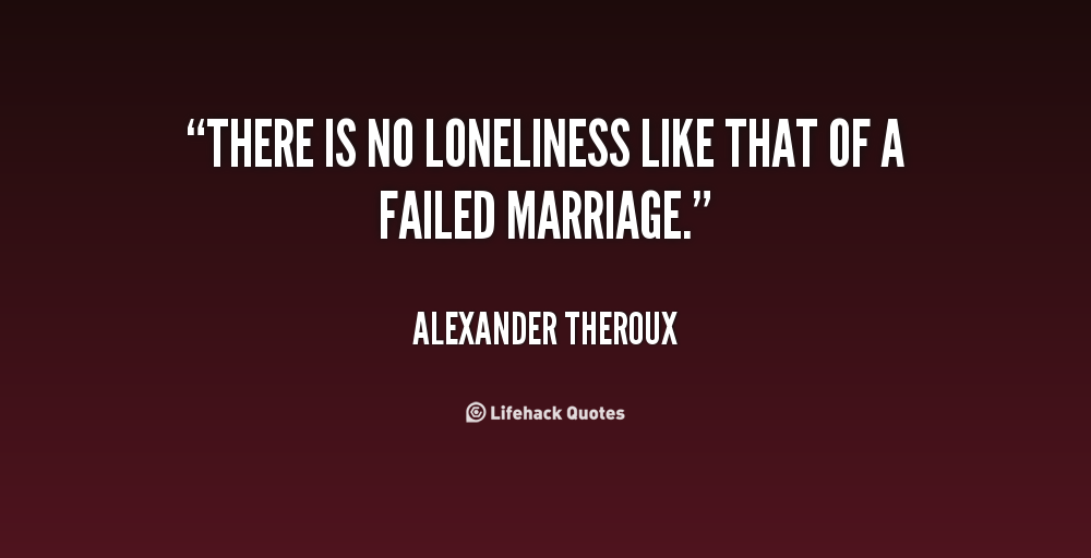 19 Relationship Quotes Marriage Funny 1