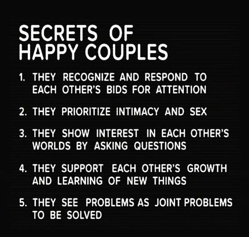 19 Relationship Quotes Marriage Funny 11
