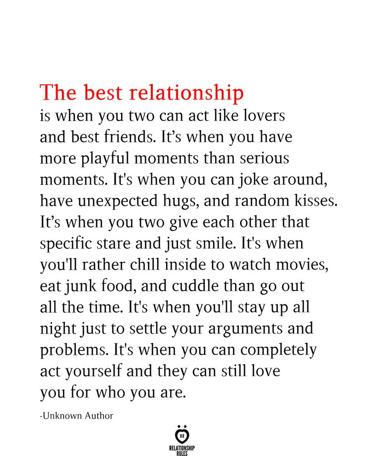 19 Relationship Quotes Marriage Funny 12