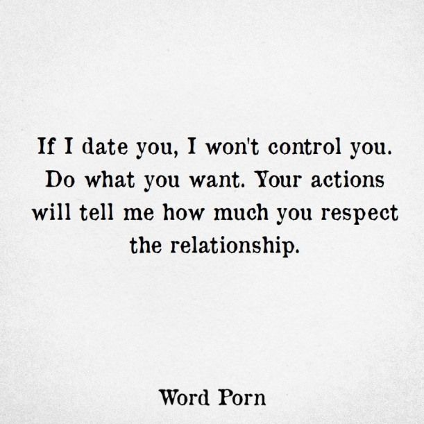 19 Relationship Quotes Marriage Funny 16