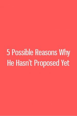 19 Relationship Quotes Marriage Funny 2