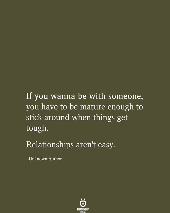 19 Relationship Quotes Marriage Funny 7