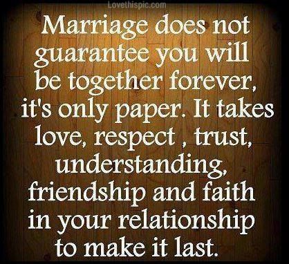 19 Relationship Quotes Marriage Future Husband 10