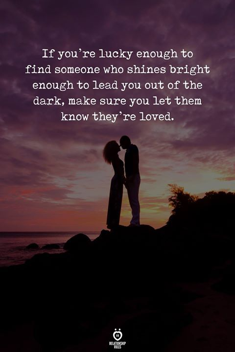 19 Relationship Quotes Marriage Future Husband 16