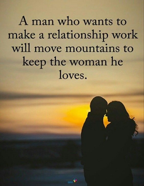 19 Relationship Quotes Marriage Future Husband 4