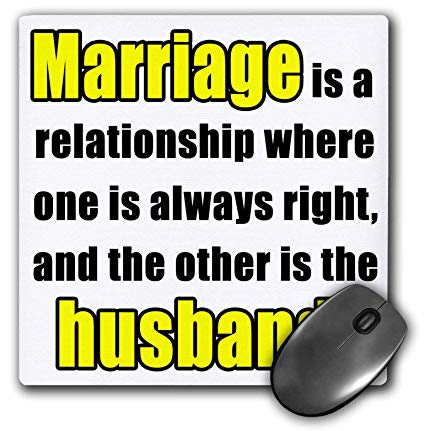 19 Relationship Quotes Marriage Future Husband 6