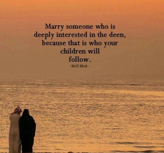 19 Relationship Quotes Marriage Future Husband 9
