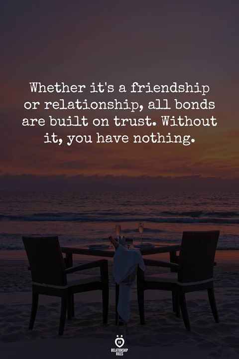 19 Relationship Quotes Marriage In Love 11