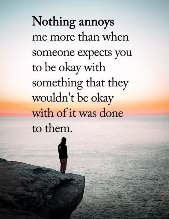 19 Relationship Quotes Marriage In Love 12