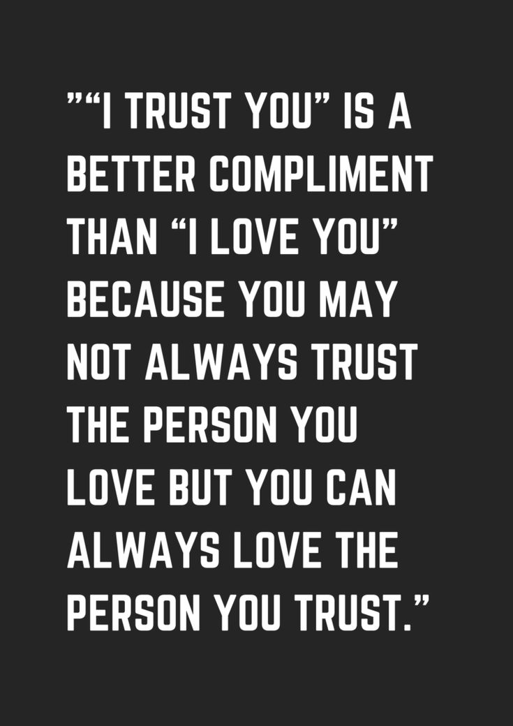 19 Relationship Quotes Marriage In Love 16