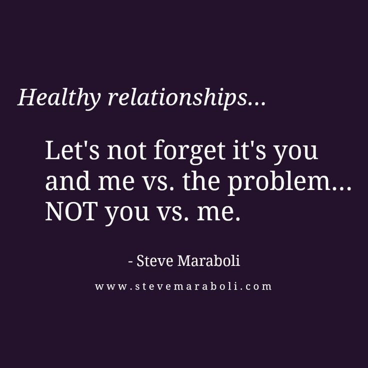 19 Relationship Quotes Marriage In Love 2