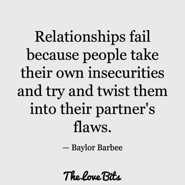 19 Relationship Quotes Marriage In Love 8